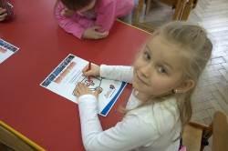 kurs pierwszej pomoc w przedszkolu