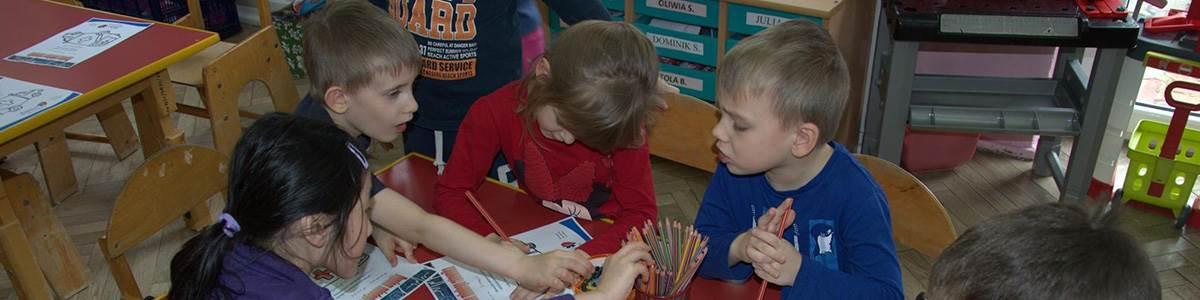 szkolenia-dla-przedszkolakow