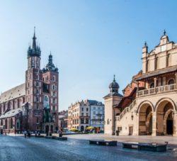 Kraków kurs pierwszej pomocy