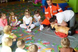 Kurs pierwszej pomocy Łódź (4)