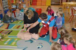 Kurs pierwszej pomocy Katowice (1)