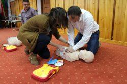 Kurs pierwszej pomocy Katowice (2)