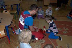 Kurs pierwszej pomocy Katowice (3)