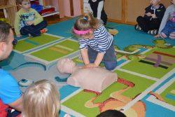 Kurs pierwszej pomocy Katowice (4)