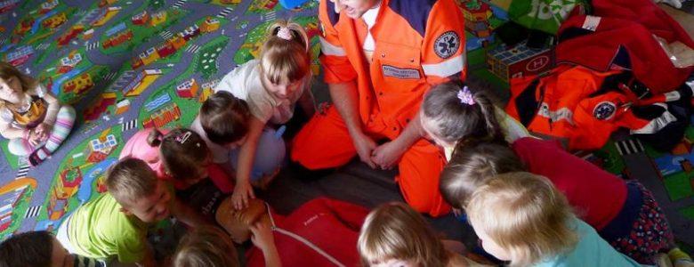 Kurs pierwszej pomocy Wrocław (3)