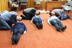 Kurs pierwszej pomocy Wrocław (4)