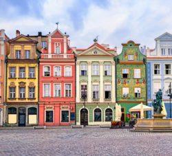 Poznań kurs pierwszej pomocy