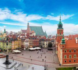 Warszawa kurs pierwszej pomocy