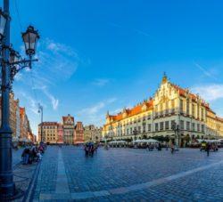 Wrocław kurs pierwszej pomocy