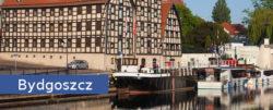 Bydgoszcz szkolenia Pierwsza pomoc