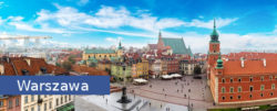 Warszawa szkolenia Pierwsza pomoc