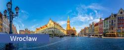 Wrocław szkolenia Pierwsza pomoc