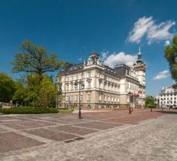 Kur spierwszej pomocy Bielsko-Biała