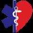 Medyk Szkolenia - kursy pierwszej pomocy