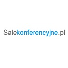 Logo SALE KONFERENCYJNE