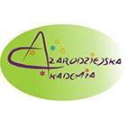 czarodziejska akademia logo