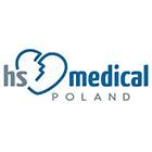hs medical