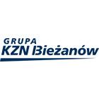 grupa KZN