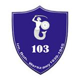 szkoła 103