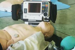 pierwsza pomoc kursy medyk szkolenia