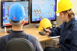 Szkolenia okresowe bhp dla pracowników inżynieryjno-technicznych