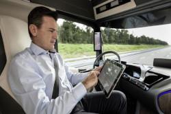Szkolenia okresowe bhp dla kierowców