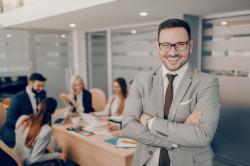 Szkolenia okresowe bhp dla pracodawców i kierujących pracownikami