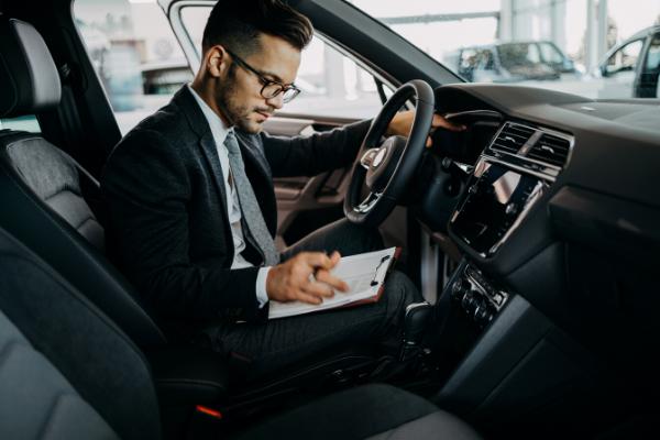 Szkolenie okresowe bhp dla kierowców course image
